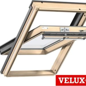 achat devis velux fen tre de toit tout confort projection avenir r novations. Black Bedroom Furniture Sets. Home Design Ideas