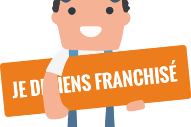 Devenir Franchisé dans la rénovation