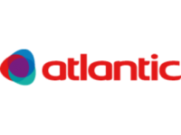 Logo Atlantic ballons thermodynamiques