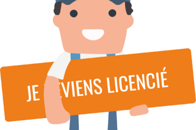 Devenir licencié Avenir Rénovations